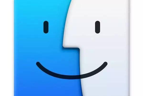 Apple startet iOS-Betaprogramm für alle