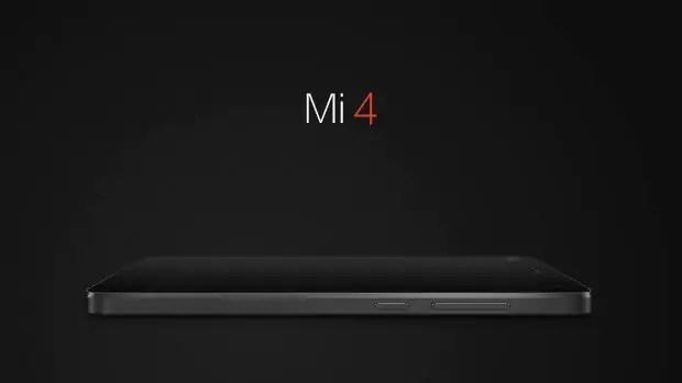 Xiaomi verärgert über die Vorwürfe, man hätte bei Apple kopiert