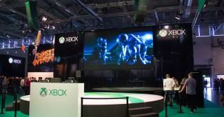 E3: Xbox One mit Modding, neuem Controller und mehr 1