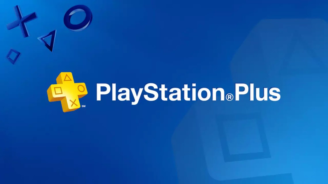 PlayStation Plus: Neue Spiele ab 8. Oktober