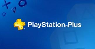 PlayStation Plus: Neue Spiele ab 8. Oktober 1