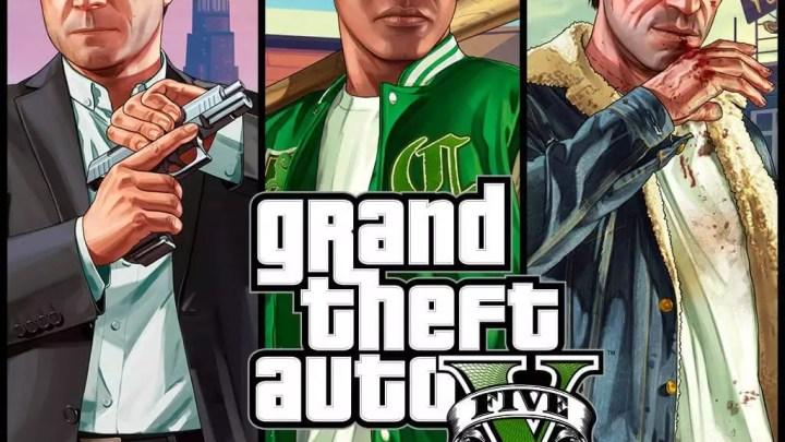 GTA 5 PC: Day-One-Patch so gut wie sicher