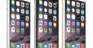iPhone 7: Wann kommt es denn raus? 9