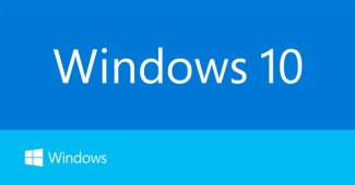 Microsoft Windows 10: Technical Preview ab sofort zum Download bereit 9