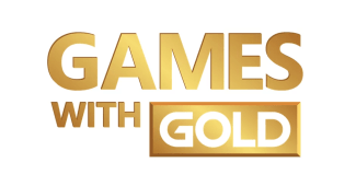 Xbox Live: Die Games with Gold im Januar 2015 5