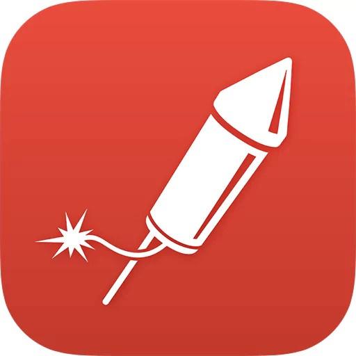iOS 8: Apple verbannt Launcher-Widget