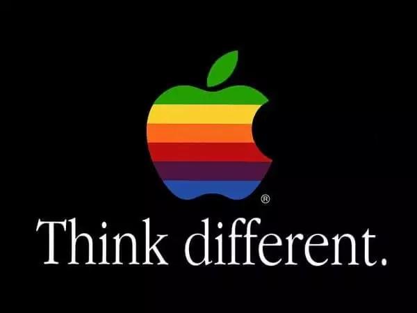"""Apple-CEO Tim Cook: """"Ich bin stolz darauf, schwul zu sein"""""""