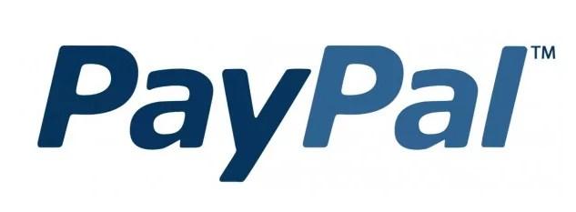 PayPal stellt Apps für Windows Phone, BlackBerry und Fire-Tablets ein