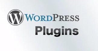 WordPress Plugin: WP-PageNavi 1