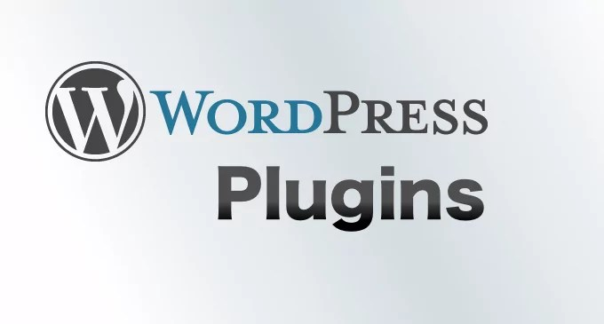 WordPress Plugin: WP-PageNavi