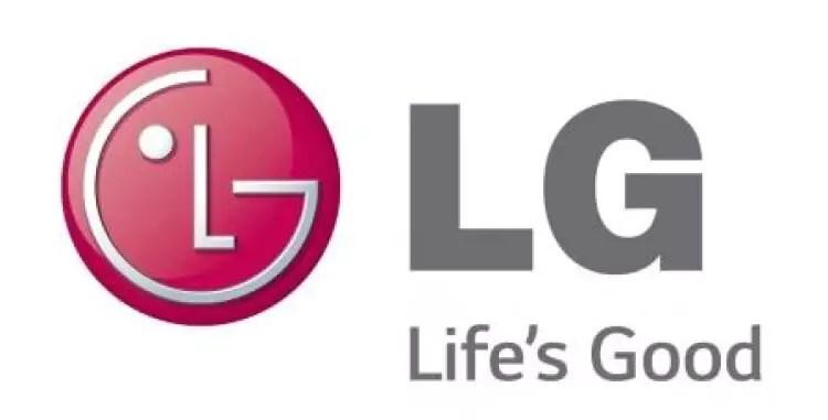 LG sponsort 2.000 Smartphones an Vereinte Nationen für Kampf gegen Ebola