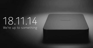 Plant Nokia für Morgen eine Streaming-Box? 7