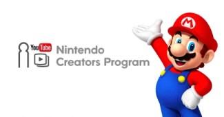 Populärer YouTuber erteilt Nintendo eine Absage 2