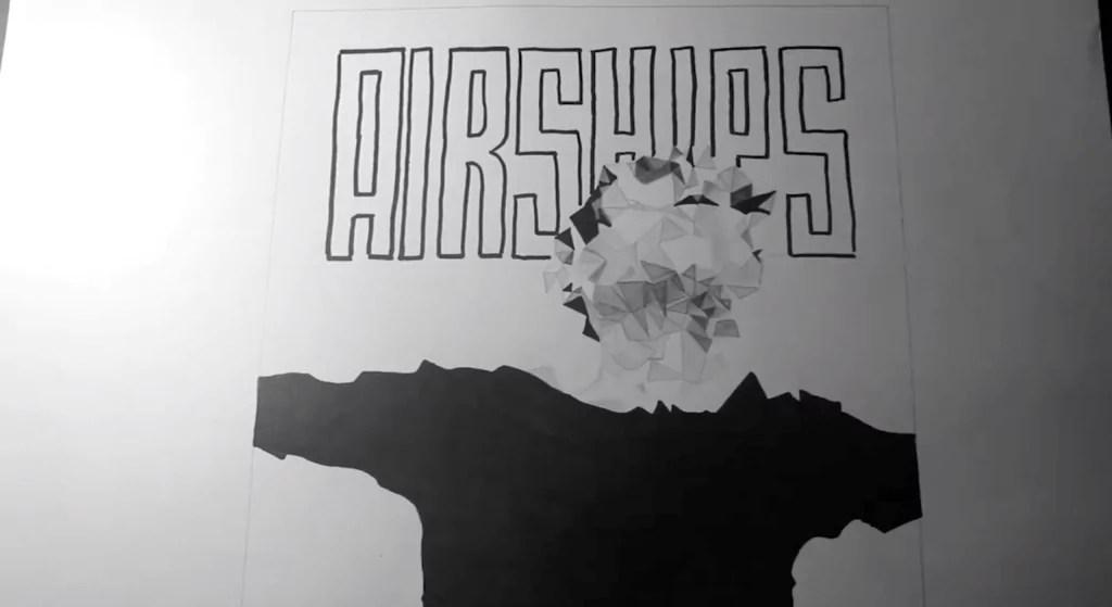 LeslieAlan-AIRSHIPS-Cover