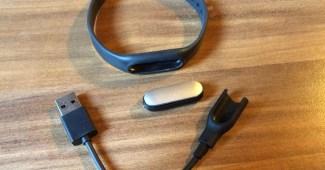 Xiaomi: 6 Millionen Mi Bands wurden verkauft 1