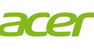 Acer möchte eine Reihe Windows 10-Smartphones veröffentlichen 5