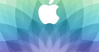 Apple: Retail Store Informationen und Neuigkeiten zu Apple TV 6