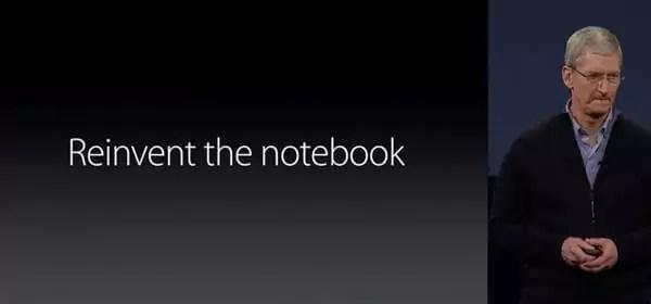 Kolumne: Apple, es hätte so gut werden können