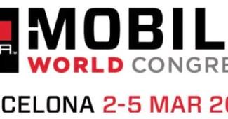 Mobile World Congress 2015: Livestreams von Microsoft, Samsung und HTC verfügbar 7