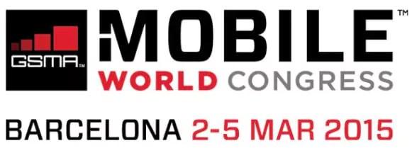 Mobile World Congress 2015: Livestreams von Microsoft, Samsung und HTC verfügbar