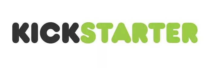 Kickstarter ab sofort in Deutschland verfügbar