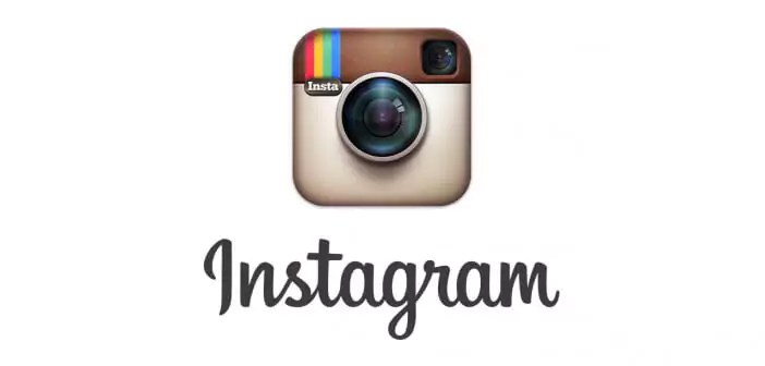 Instagram kommt bald mit Werbung