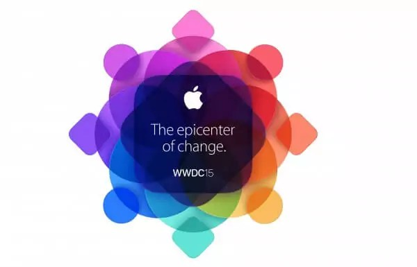 WWDC 2015: Das könnte Apple heute bringen