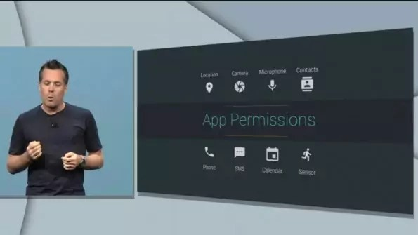 Android M: Das sind die neuen Funktionen für Smartphones und Tablets