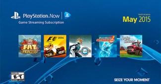 PlayStation Now demnächst für PS3 und PS Vita - Deutschland noch außen vor 1
