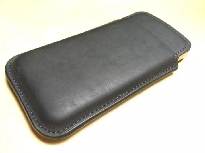 STINNS-Veloute-Series-Design-Case