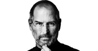 Erster Trailer zum Steve Jobs Film veröffentlicht 4