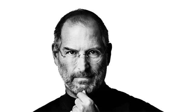 Erster Trailer zum Steve Jobs Film veröffentlicht