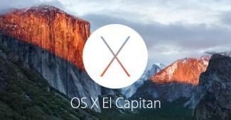 Apple veröffentlicht iTunes 12.3 für OS X 2