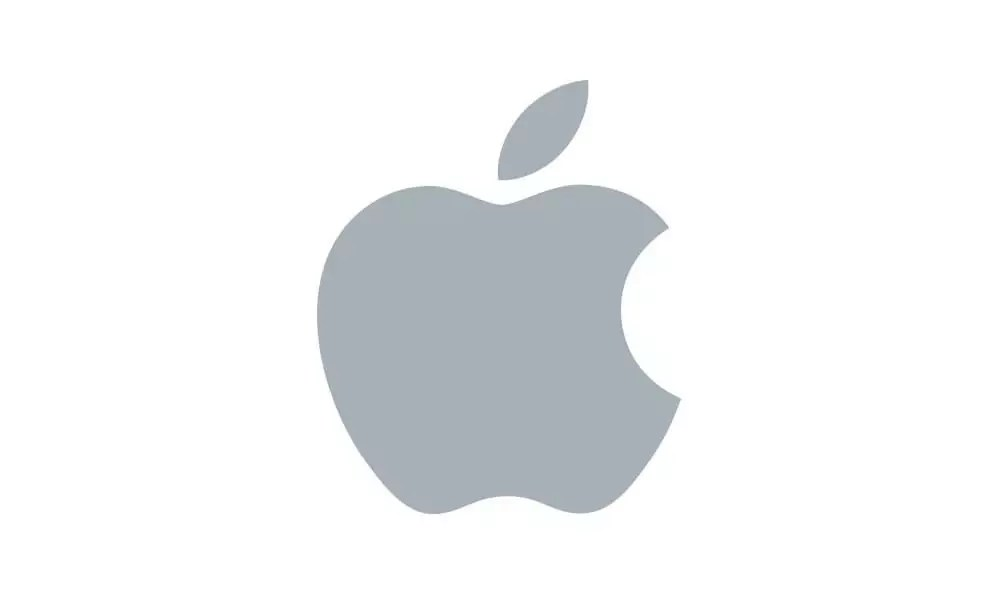 Apple stellt Lederhülle für das MacBook vor