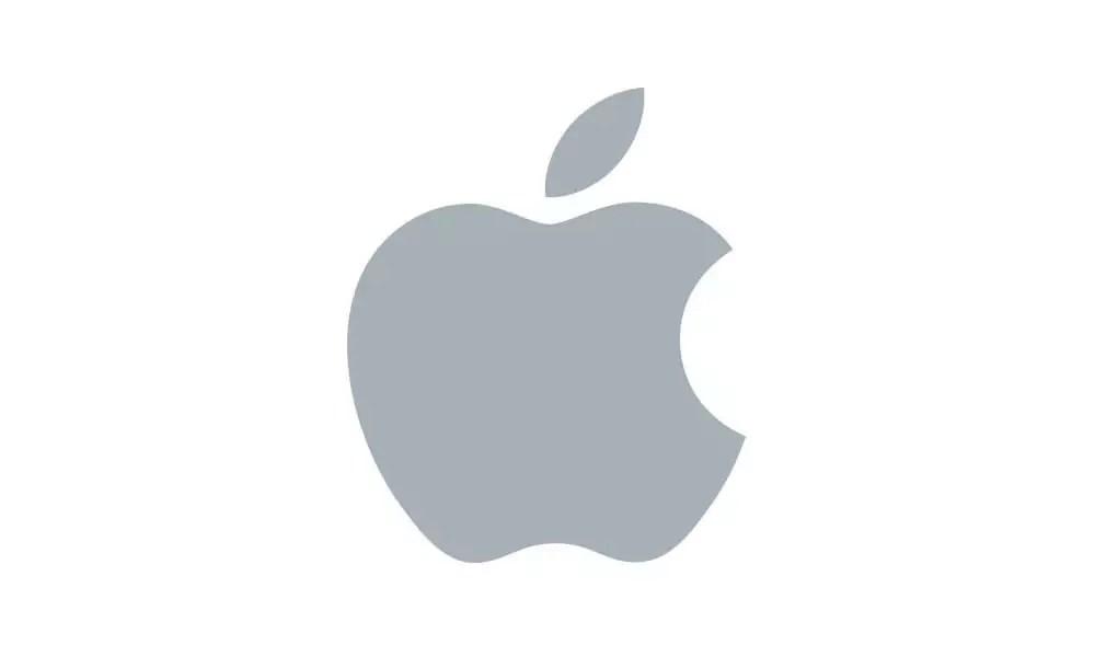 Apple überholt Samsung im vierten Quartal 2017