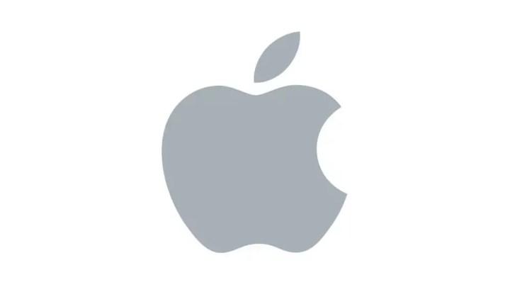 iPhone 6s Schutzhüllen, Schutzfolien und Schutztaschen