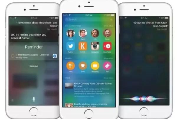 """Apple veröffentlicht """"Move to iOS""""-App für Android"""