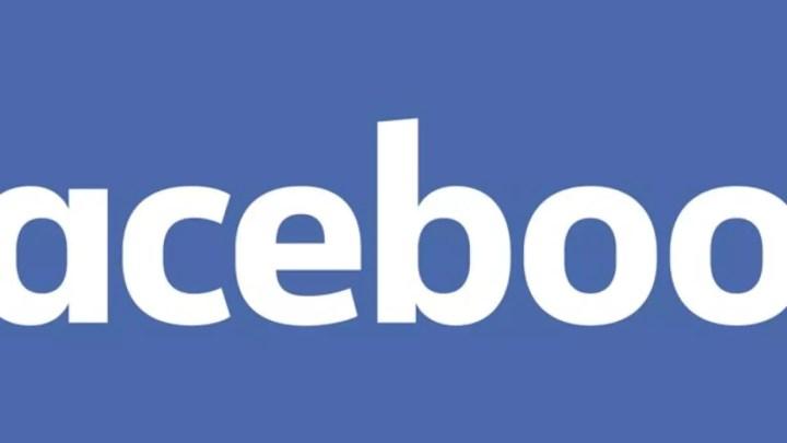 Facebook dementiert abgehörte Smartphones