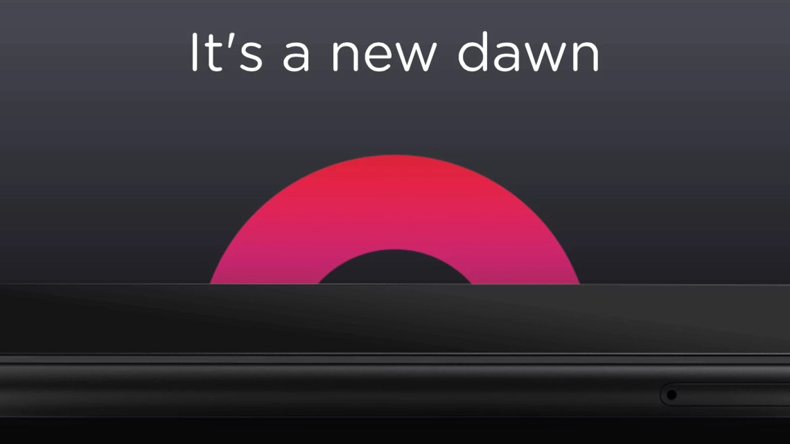 Ex-Apple-Chef Sculley bringt Android-Smartphones auf den Markt