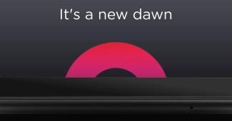 Ex-Apple-Chef Sculley bringt Android-Smartphones auf den Markt 1