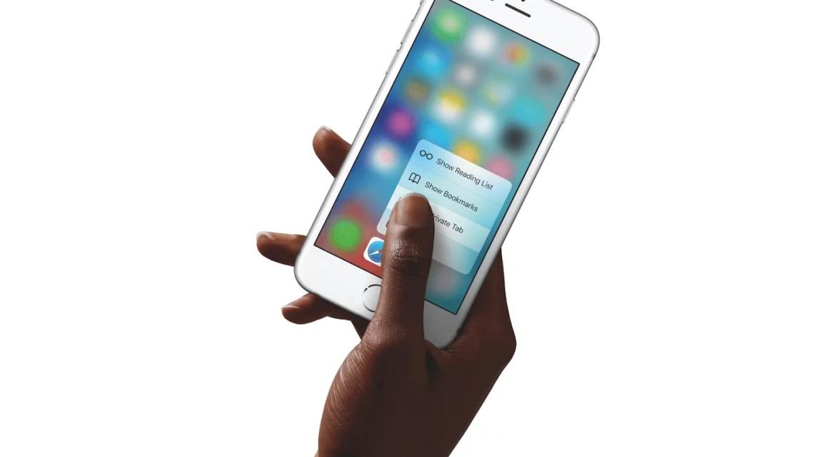 Tipp: kontaktlose Zahlungen über NFC mit dem iPhone