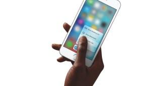 iPhone 6s & 6s Plus: Marktstart heute auch in Deutschland 4