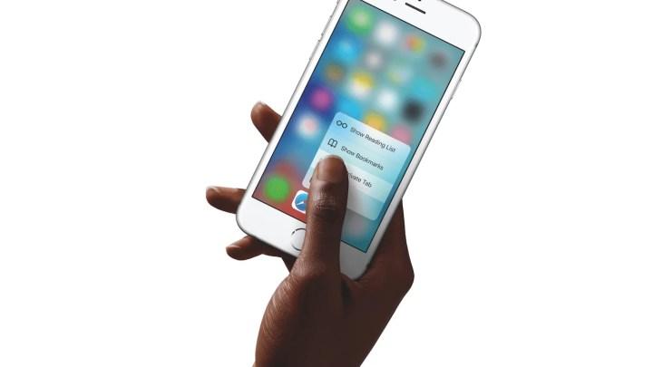 iPhone 6s & 6s Plus: Marktstart heute auch in Deutschland