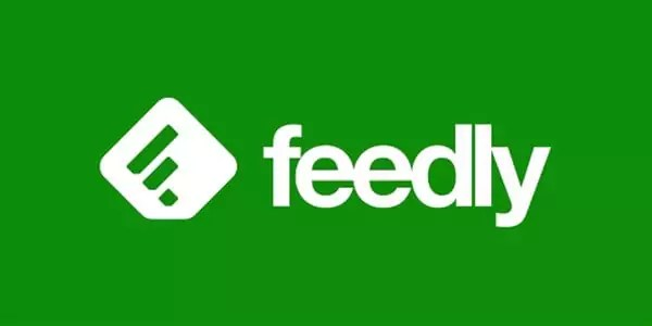 Feedly nun mit 3D Touch, Safari Viewer und mehr
