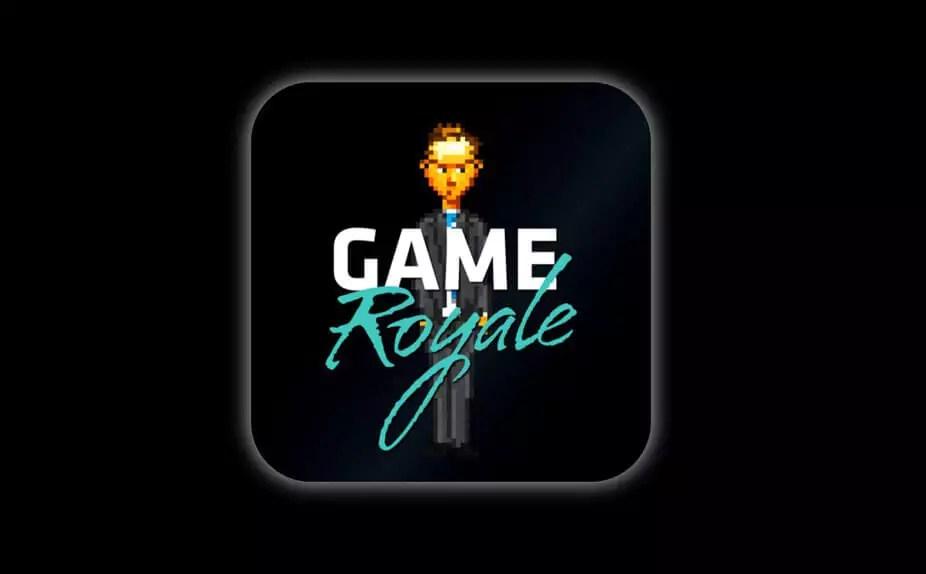 Neo Magazin Royale: Eigenes Spiel für Mac, PC, iOS und Android