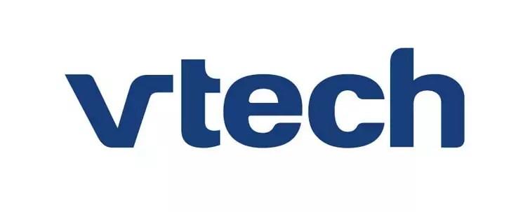Vtech: Hacker erbeuten 10.000 Kinderfotos und Chat-Verläufe