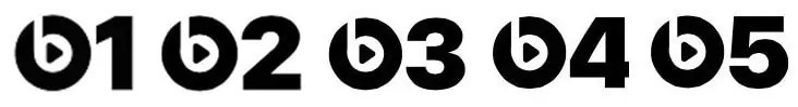 Apple Music - Beats Radiosender