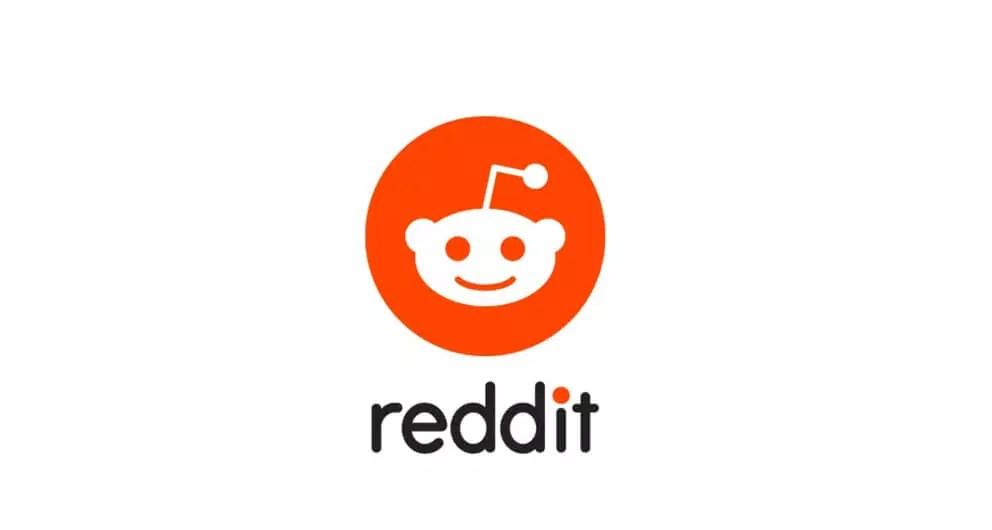 Reddit: Offizielle App ab sofort auch in Deutschland verfügbar