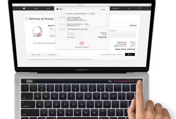 Apple MacBook: Günstiges Einsteigsmodell geht in die Fertigung