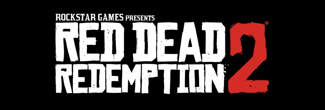 Rockstar zeigt ersten Red Dead Redemption 2 Trailer